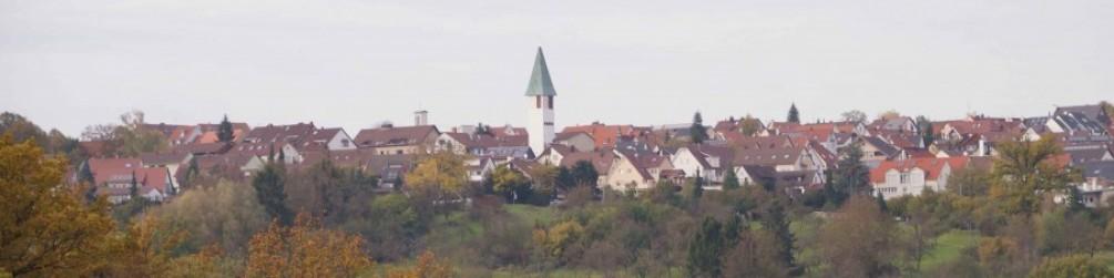 Schwäbischer Albverein | Ortsgruppe Kemnat